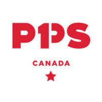 Logo-pps-300