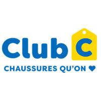 Club-C